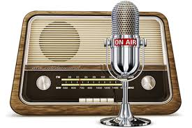 RADIO PIAZZETTA #54: Pensieri in libertà