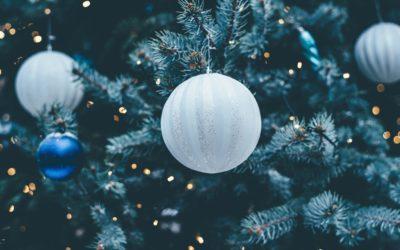 Un Natale speciale a Radio Piazzetta