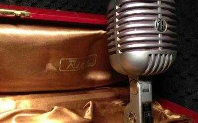 RADIO PIAZZETTA #50: Sanremo 2021: Le nostre previsioni e le nostre classifiche