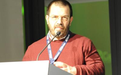 Giovanni Lucchini è il nuovo Presidente del Consorzio Farsi Prossimo