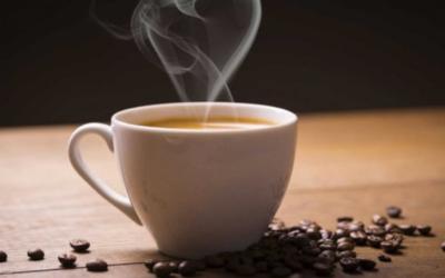 RADIO PIAZZETTA #61: Il caffè