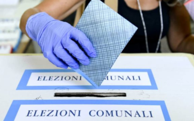 RADIO PIAZZETTA #67: speciale elezioni amministrative